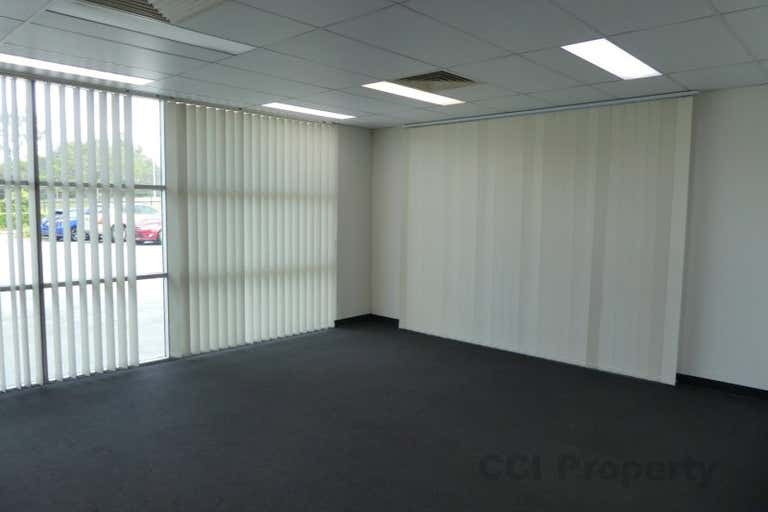3/74 Murdoch Circuit Acacia Ridge QLD 4110 - Image 4