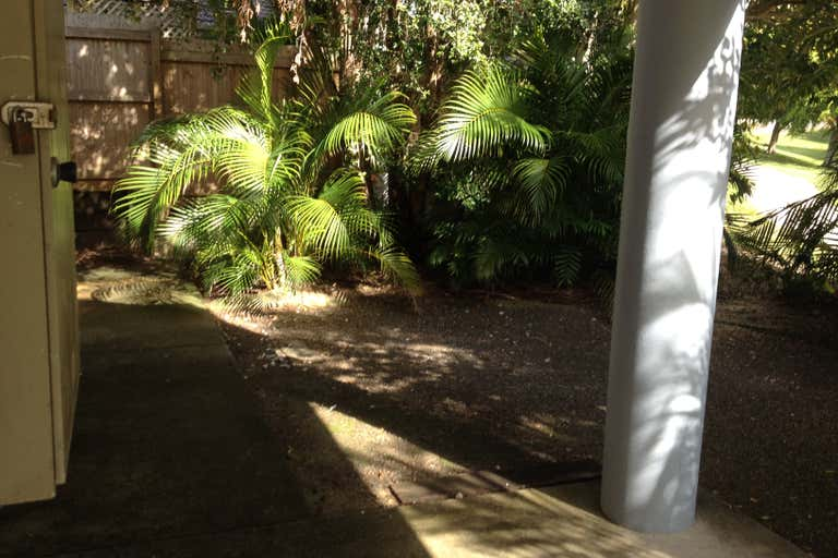 6/35 Oakmont Drive Buderim QLD 4556 - Image 3