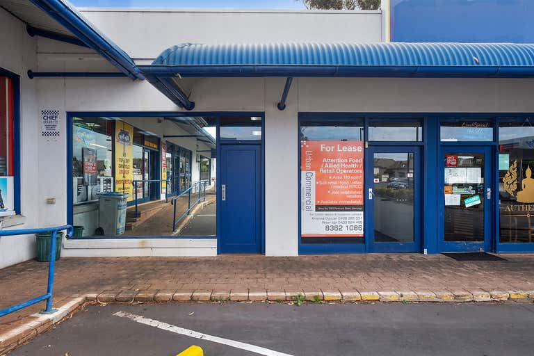 Glenunga Village Shopping Centre, Shop 5a, 563 Portrush Road Glenunga SA 5064 - Image 4