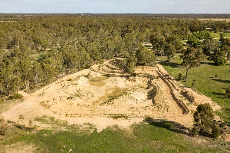 503 Old Deniliquin Road Moama NSW 2731 - Image 4