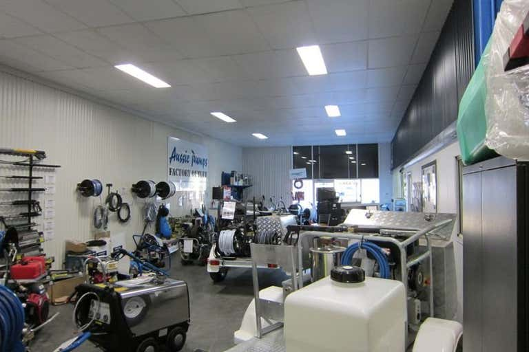 Shop 2, 232 Manns Road West Gosford NSW 2250 - Image 2