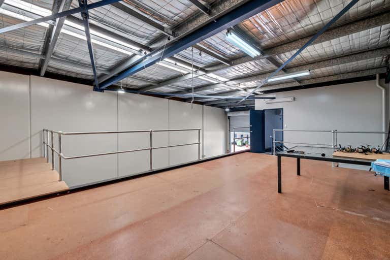 Unit 1, 12  Anderson Street Banksmeadow NSW 2019 - Image 3