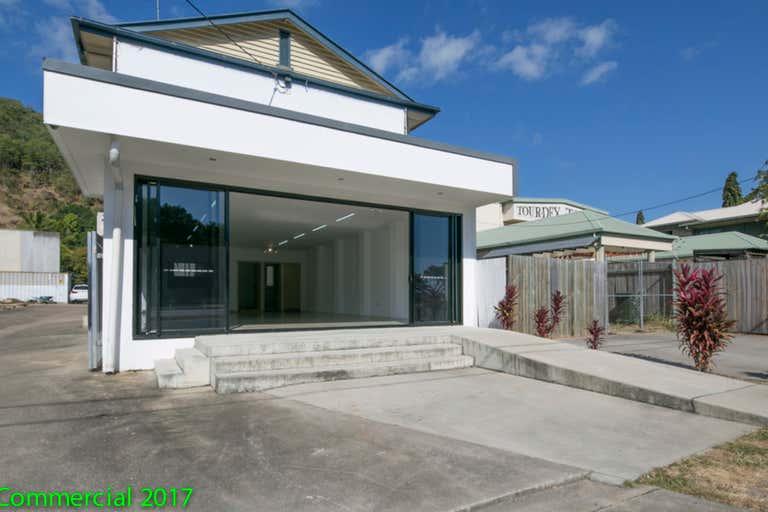 11C Johnston Street Stratford QLD 4870 - Image 1