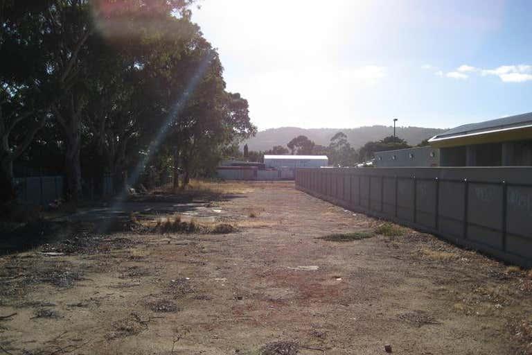 1163-1165 South Road St Marys SA 5042 - Image 4