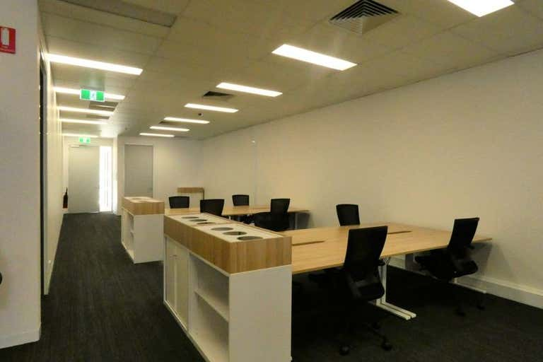 (L) Shop 2, 143 Horton Street Port Macquarie NSW 2444 - Image 3