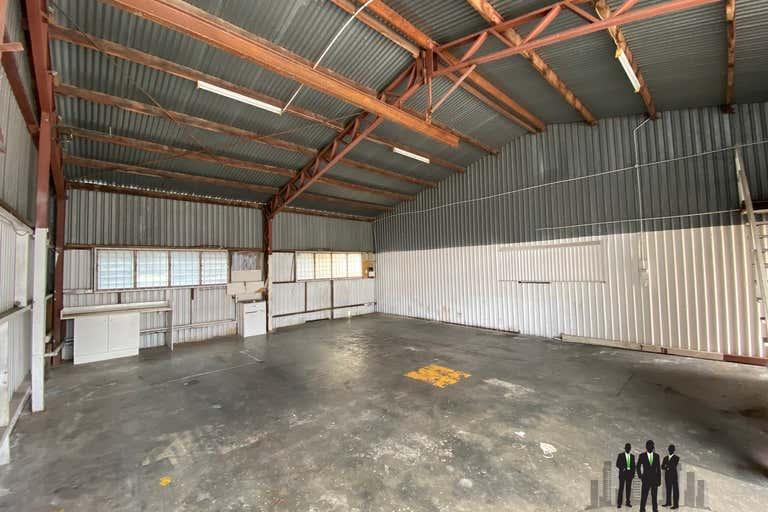 3/54 High St Kippa-Ring QLD 4021 - Image 2