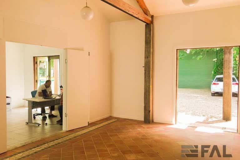 Douglas Street Design Centre, Suite  12, 44-48 Douglas Street Milton QLD 4064 - Image 2
