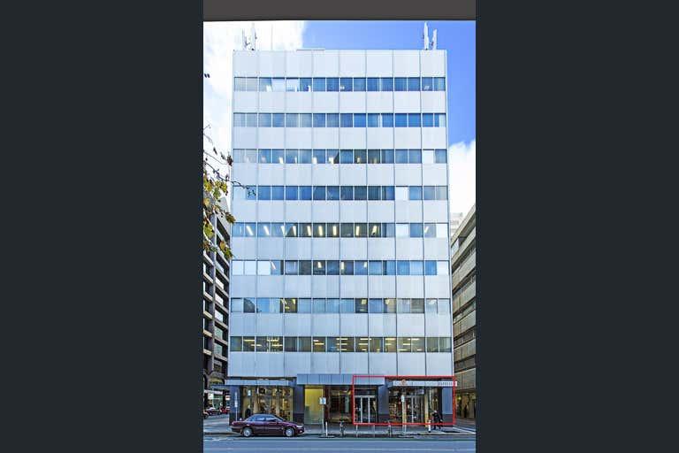 Ground Floor, 70 Pirie Street Adelaide SA 5000 - Image 4