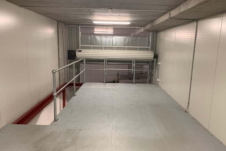 Aussie Strata Storage Unit, 35/97 Old Pittwater Rd Brookvale NSW 2100 - Image 2