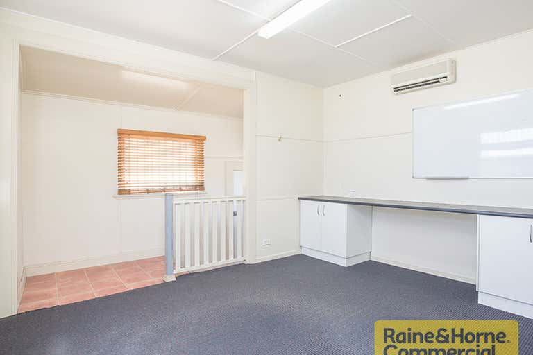 70 Rookwood Avenue Coopers Plains QLD 4108 - Image 3