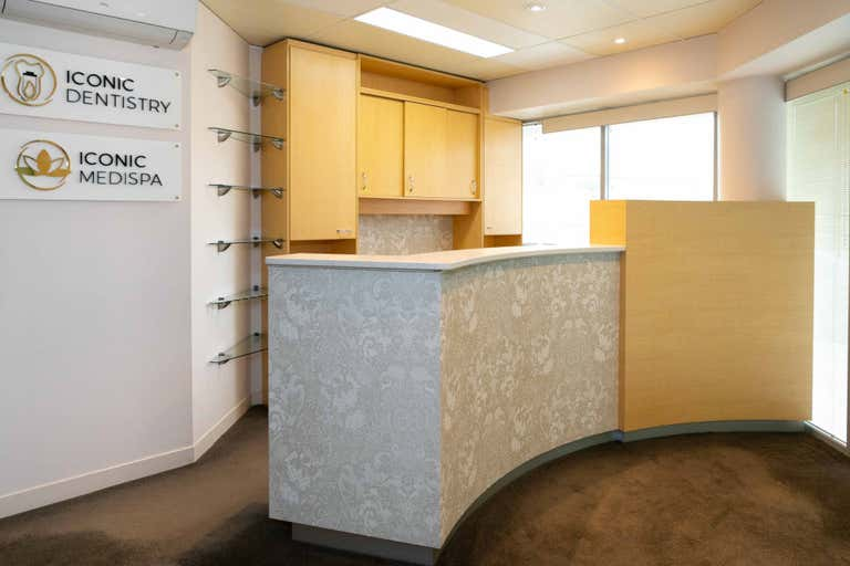 Suite 5, 95 Canning Hwy South Perth WA 6151 - Image 2