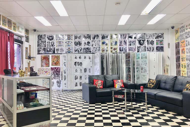 Shop H, 258-260 Ross River Road Aitkenvale QLD 4814 - Image 4