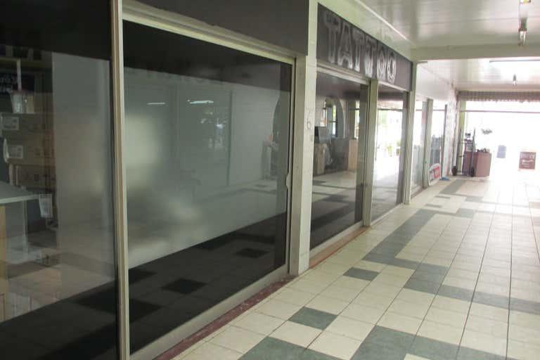 6/25 Benabrow Avenue Bellara QLD 4507 - Image 1