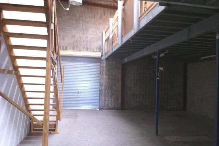 Shop 2/597 Anzac Highway Glenelg SA 5045 - Image 2