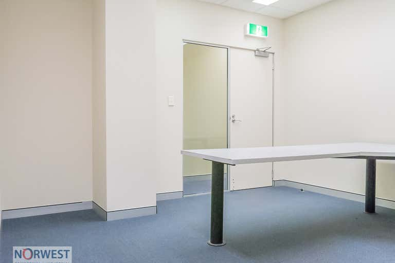 5D - LEASED, 5-7 Meridian Place Bella Vista NSW 2153 - Image 1