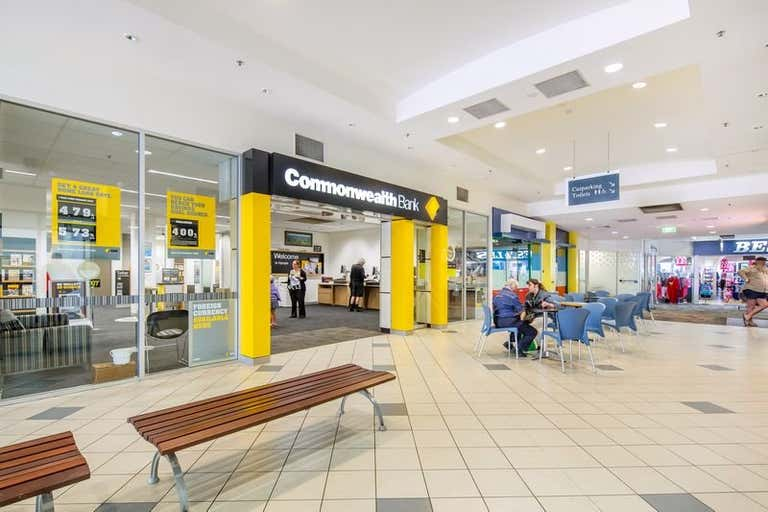 Cullinanes Center, Shop 3/104 Mary Street Gympie QLD 4570 - Image 3