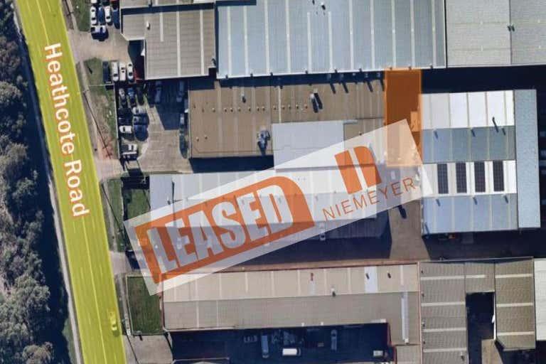 62 Heathcote Road Moorebank NSW 2170 - Image 1