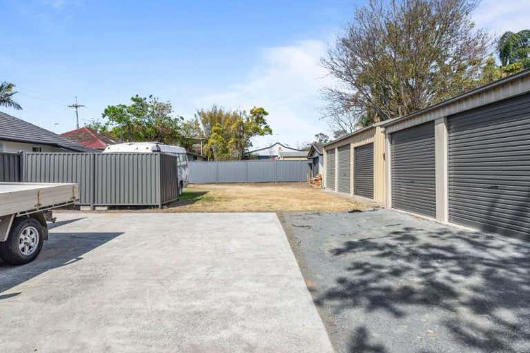146-148 Granard Road Archerfield QLD 4108 - Image 4