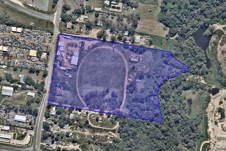 142-162 Sherbrooke Rd Willawong QLD 4110 - Image 2