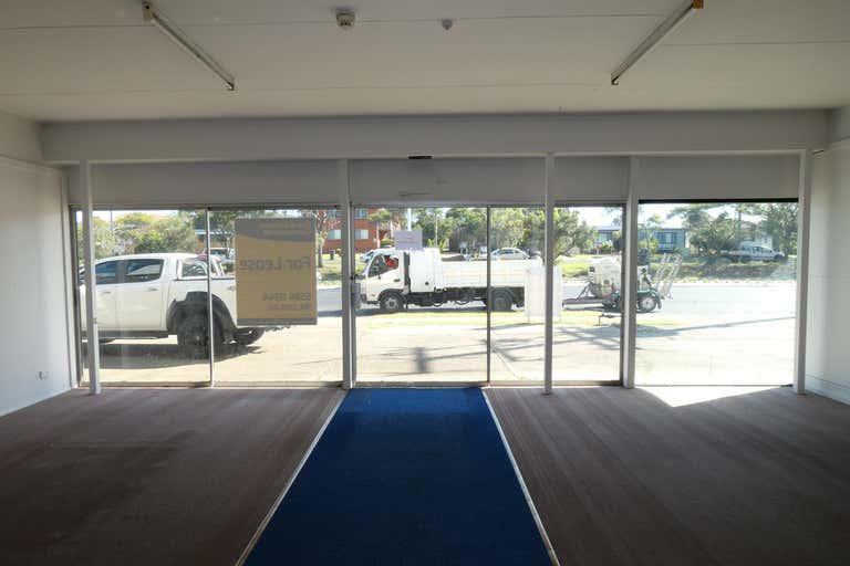 (L) Shop 2, 95 Hastings River Drive Port Macquarie NSW 2444 - Image 4