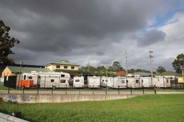 80 Prince Edward Drive Dapto NSW 2530 - Image 3