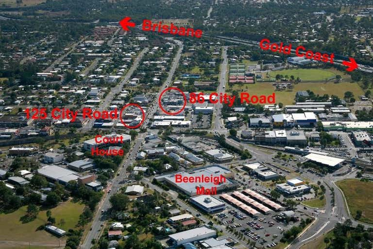 Unit 7 & 8, 86 City Road Beenleigh QLD 4207 - Image 2