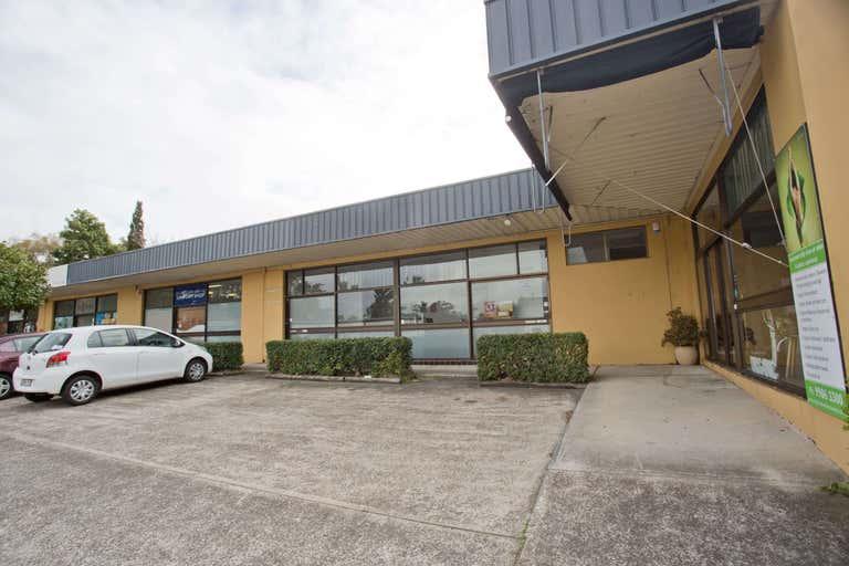 Shop 5, 19 Yulong Avenue Terrey Hills NSW 2084 - Image 1