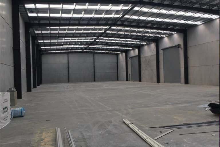 Lot 5 Assembly Drive Dandenong VIC 3175 - Image 3