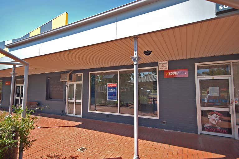 10/7 Thomas Mitchell Drive Wodonga VIC 3690 - Image 1