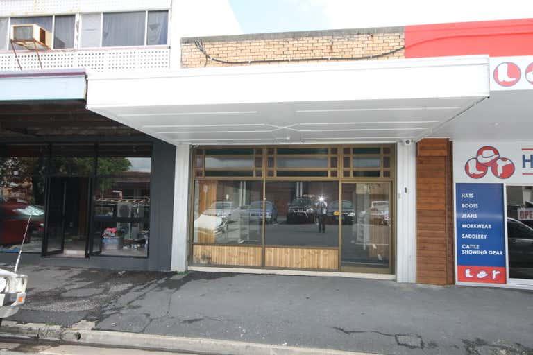 62 WILLIAMS STREET Rockhampton City QLD 4700 - Image 1