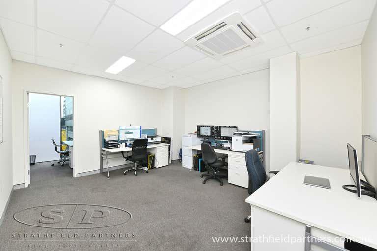 Office 36/1 Railway Parade Burwood NSW 2134 - Image 2