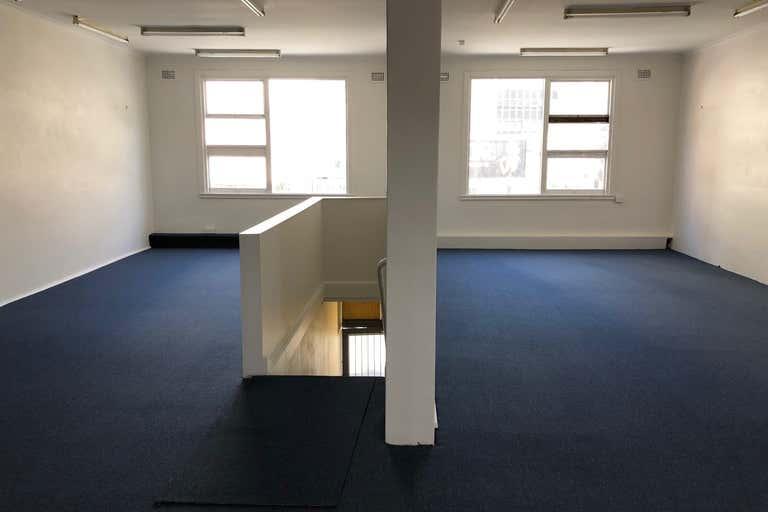 Level 1, 370a Oxford St Bondi Junction NSW 2022 - Image 3