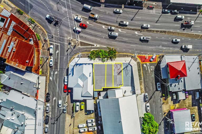 674 Ipswich Road Annerley QLD 4103 - Image 2
