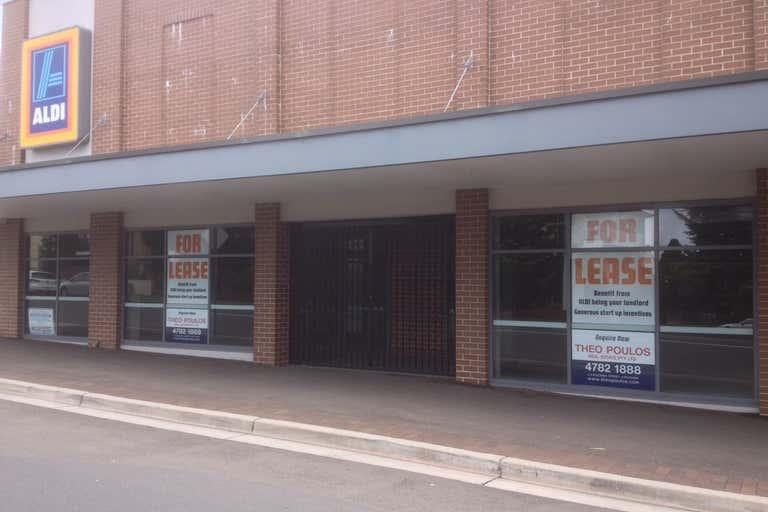 3/43 Waratah Street Katoomba NSW 2780 - Image 4