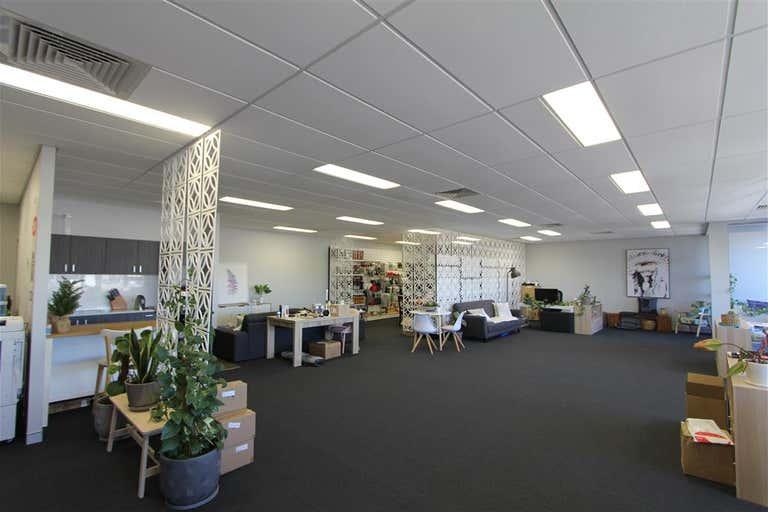 Suite 40/3 Box Road Caringbah NSW 2229 - Image 3
