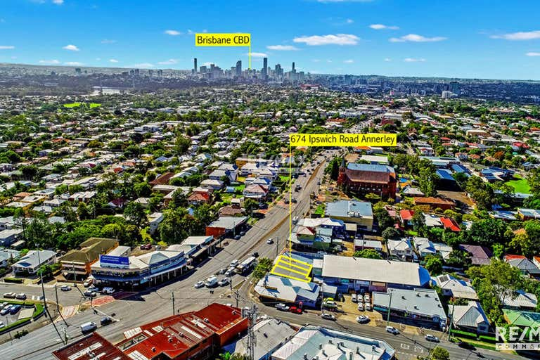 674 Ipswich Road Annerley QLD 4103 - Image 3