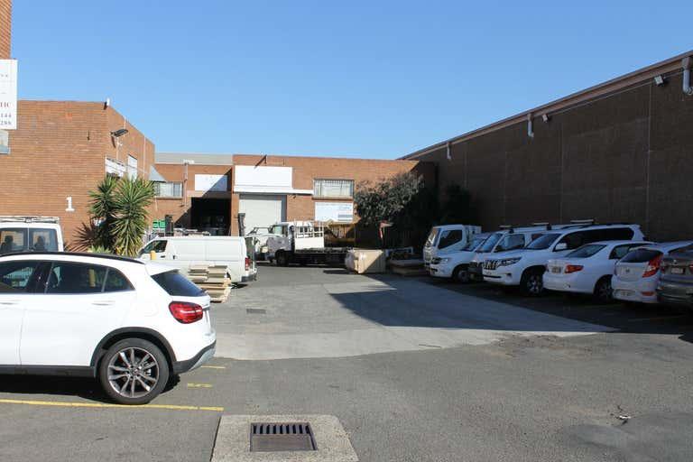 4/48-50 Canterbury Road Bankstown NSW 2200 - Image 2