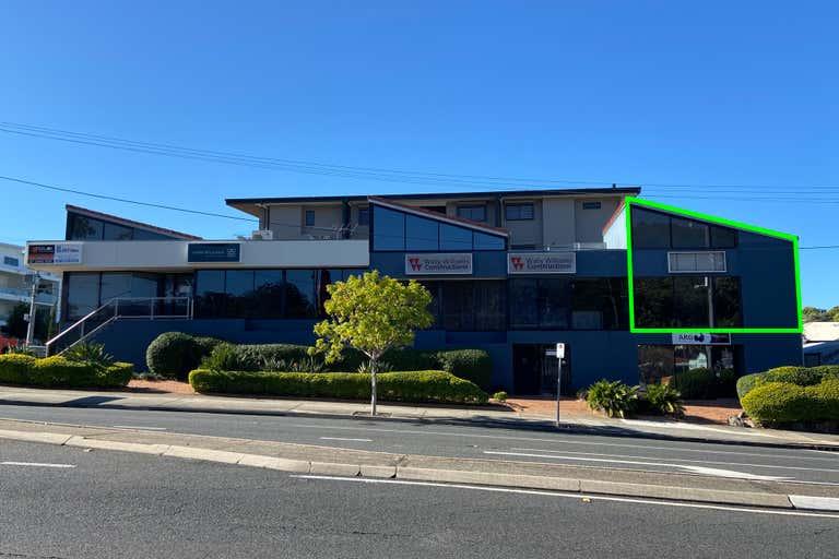 4/1404 Logan Road Mount Gravatt QLD 4122 - Image 1