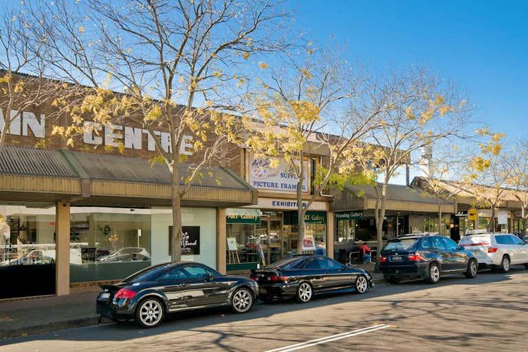 Shop 8/565 Sydney Road Seaforth NSW 2092 - Image 3