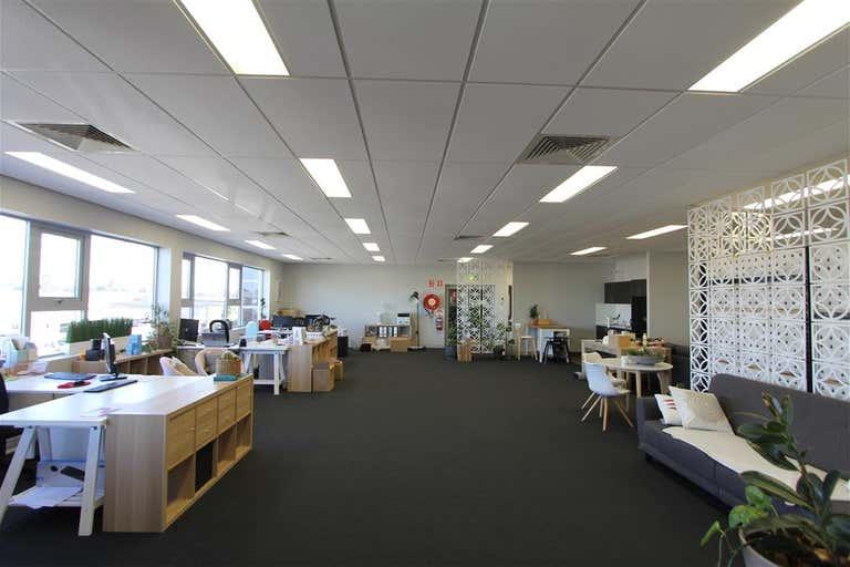 Suite 40/3 Box Road Caringbah NSW 2229 - Image 2