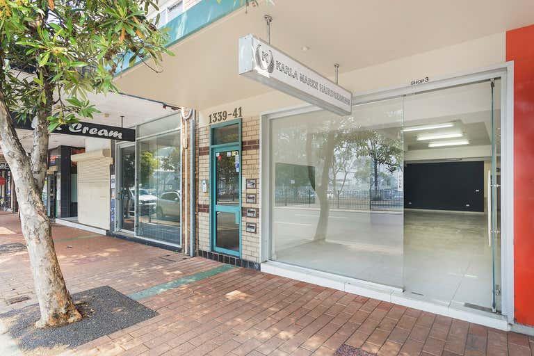 Shop 3/1339-1341 Princes Highway Heathcote NSW 2233 - Image 1
