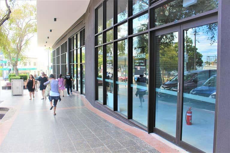 Shop 2/380 Forest Road Hurstville NSW 2220 - Image 1