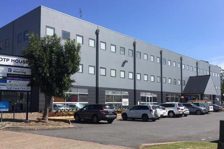 OTP House, Level 2 Suite 5, 10 Bradford Close Kotara NSW 2289 - Image 1