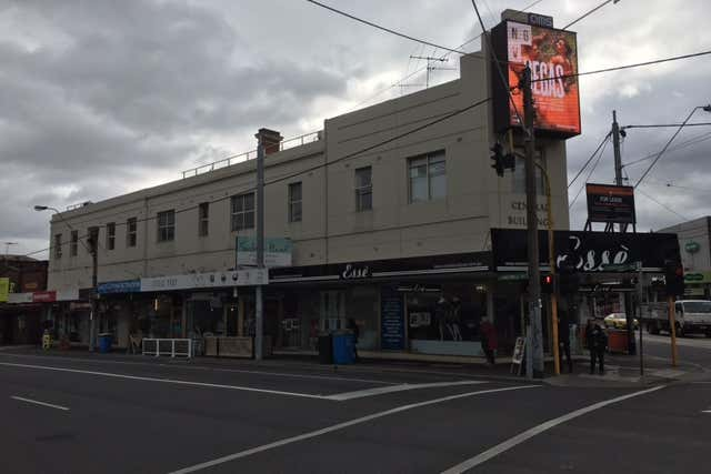 Suite 4, 235 Camberwell Road Hawthorn VIC 3122 - Image 1
