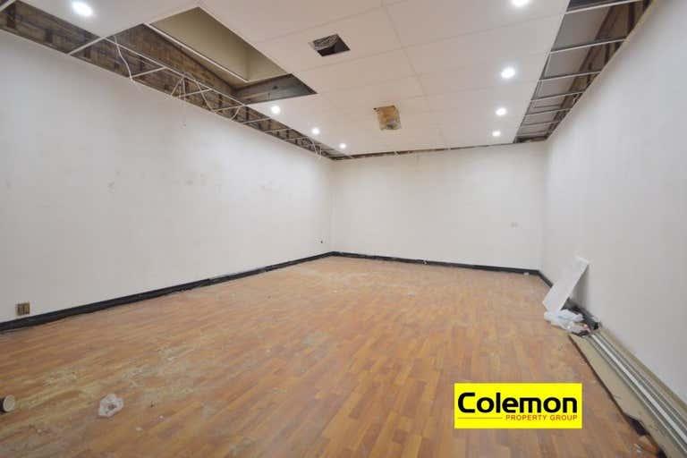 Shop 1, 969 Canterbury Rd Lakemba NSW 2195 - Image 4