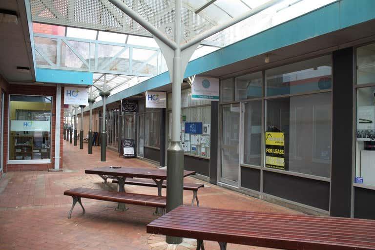 Ripley Arcade, 6/2 Short Street Mount Gambier SA 5290 - Image 2