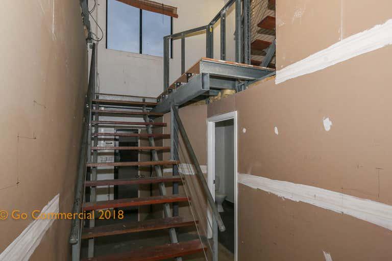 Shed 3, 170-182 Mayers Street Manunda QLD 4870 - Image 3