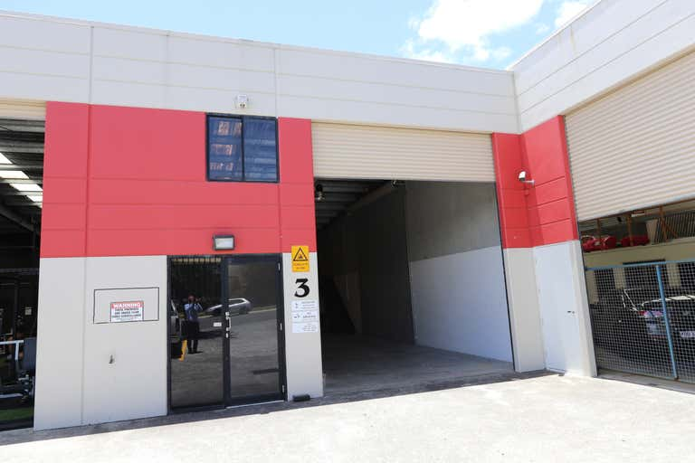 3/76-78 Dover Dr Burleigh Heads QLD 4220 - Image 1
