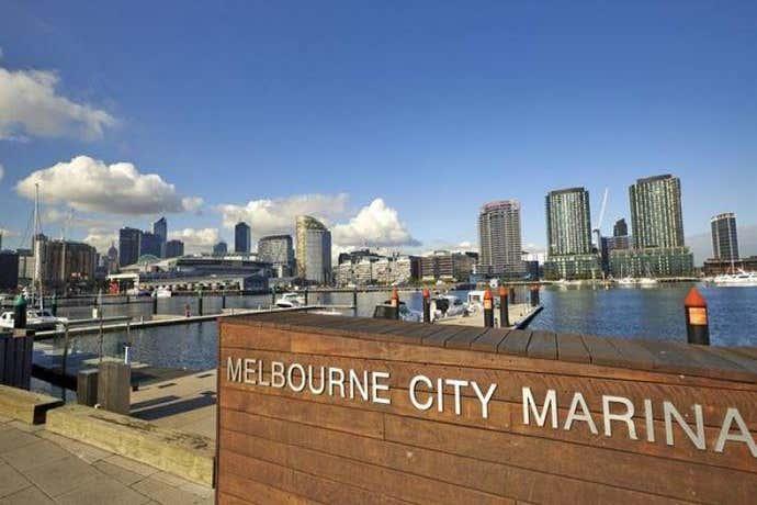 425 Docklands Drive Docklands VIC 3008 - Image 4