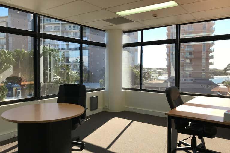Suite 4/15/2-4 Ocean Street Maroochydore QLD 4558 - Image 1